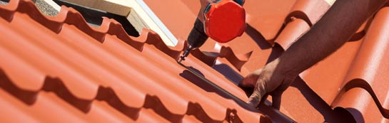save on Kielder roof installation costs