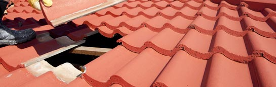 compare Kielder roof repair quotes